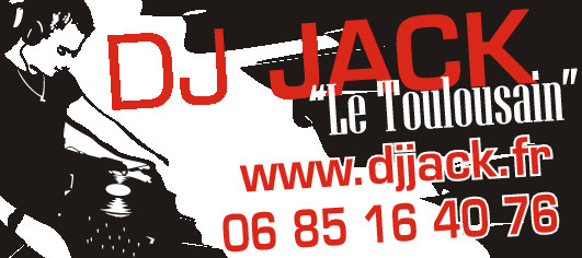 logo-dj-jack_4